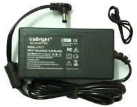 48V AC Adapter For Cisco CP-7940 CP-7940G Phone CP-PWR-CUBE Power Supply Charger