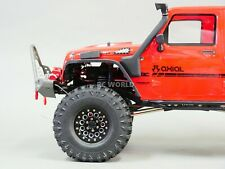 Axial JEEP WRANGLER RC Scale SNORKEL For Jeep Bodies