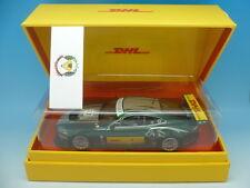 Scalextric h3254 Jaguar Xkr Gt3 Dhl