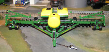 "1/64 John Deere Bauer Built DB44 - 24 Row 22"" Planter by SpecCast - Hard to find"