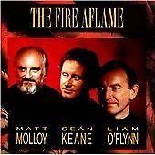 Liam O'Flynn - Fire Aflame (1993)