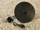 Ion Drum Rocker Replacement Cymbal Boom Mount Arm Post Extension XBox 360 PS3