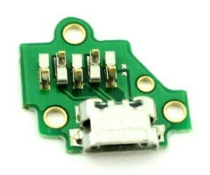 USB Charging Port Flex Cable For Motorola Moto G 3rd Gen XT1540 XT1542 XT1548