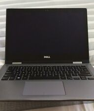 Dell Inspiron 13 5378 2-in-1 Laptop Intel Core i5-7200U 8GB 1TB FHD TOUCH Wrnty