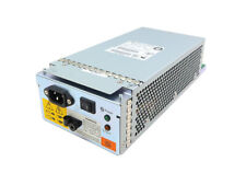 IBM TOTALSTORAGE EXP100 EXP700 FASTT600 DS4100 400W POWER SUPPLY UNIT 19K1289