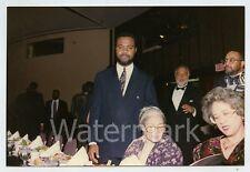 1990s  photo Civil Rights Icon Rosa Parks #3