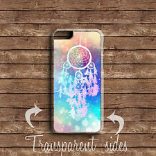 DREAMCATCHER GALAXY NEBULA HIPSTER PHONE CASE COVER IPHONE AND SAMSUNG MODELS