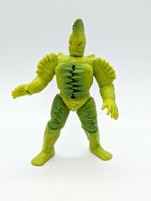 New listing Mighty Morphin Power Rangers Snapping Chest Invenusable Fly Trap Space Alien