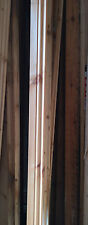 New Pine Wooden Torus Architrave Timber only £2 each