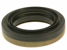 For 1999-2004 GMC Sierra 2500 Axle Seal Front 43326GK 2000 2001 2002 2003 4WD