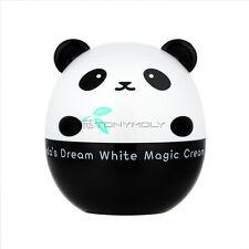 [TONYMOLY] Panda's Dream White Magic Cream - 50g [RUBYRUBYSTORE]
