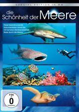 Die Schönheit der Meere (DVD - NEU)