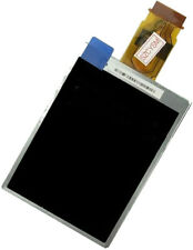 Ecran LCD LED FUJI Fujifilm FinePix S5700 S5800 S8000 S700