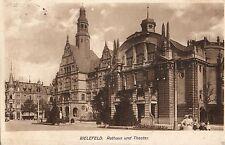 Architektur/Bauwerk Echtfotos vor 1914 aus Nordrhein-Westfalen