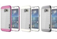 Étuis, housses et coques etuis, pochettes Pour Samsung Galaxy S7 en silicone, caoutchouc, gel pour téléphone mobile et assistant personnel (PDA)