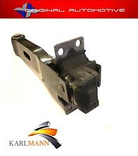 FITS FORD TRANSIT 2.2 TDCI FWD MK7 2006> GEARBOX ENGINE MOUNT MOUNTING