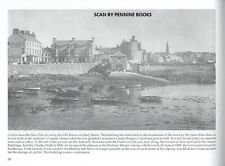 Old Bangor in Old Photographs by John Hanna  ( Northern Ireland)