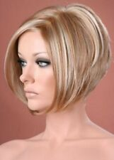 Bob Wigs & Hairpieces Women Pixie