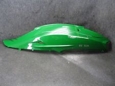 08 Chinese Scooter Gtr 150 Left Side Fairing Cowl 288