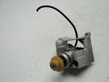 Yamaha QT50 QT 50 #4252 Two-Stroke Oil Injection Pump