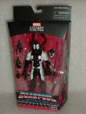 "Marvel Legends DEADPOOL Back in Black 6"" Action Figure VenomPool Hasbro Sealed"