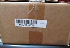 Genuine Ricoh PMD014300K Maintenance Kit - 300K MP C6000 MP C7500