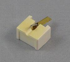Qualità Sostituzione Stilo Ago RECORD ACOS m6 EXCEL s-35s SANYO st-30d 623 4