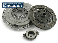 Classico VW Beetle Bug Motore Cambio CLUTCH KIT CUSCINETTO PIASTRA 180mm 1200cc 72-78