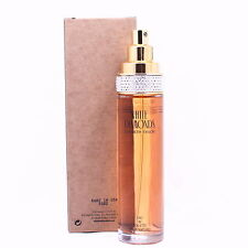 WHITE DIAMONDS * Elizabeth Taylor * Perfume for Women * 3.3 / tester