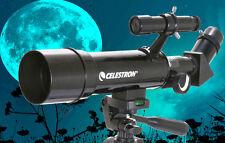 CELESTRON 50 Portable Telescope 21038, full size TRIPOD