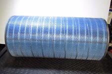 Donaldson Torit Filters  P191236-016-190
