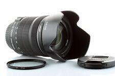Objectif Canon EF-S 18-135mm IS STM pour EOS 1200D 700D 70D(EFS) Garanti 6 mois