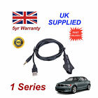 BMW 1 Series Integrated Bluetooth Music Module For iPhone HTC Nokia Samsung etc