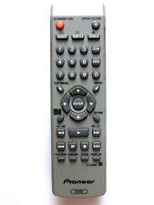 Control Remoto De Dvd Pioneer VXX2866 para DV260S DV353K DV353S