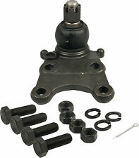 Proforged 101-10254 Front Lower Ball Joint