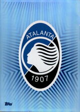 Champions League 19 20 2019 2020 Sticker 4 - Club Badge - Atalanta BC
