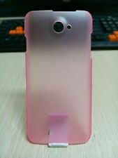 Protective Case for ThL W200 Pink