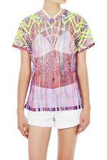 Sass & Bide Regular Size T-Shirts for Women
