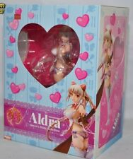 1/8 QUEENS BLADE ALDRA HOBBY JAPAN FIGURE A-22908 4981932509112 FREE SHIPPING
