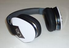 Logitech Ultimate Ears UE-6000 Active Noise Cancellation Headphones White