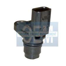 Engine Camshaft Position Sensor Original Eng Mgmt 96147