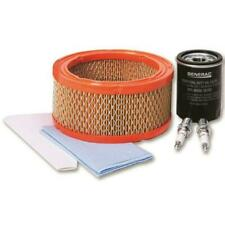 Generac 6483 Maintenance Kit for Home Standby Generators