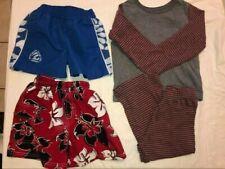 Lot vêtements garçon 3 ans (15 pièces)
