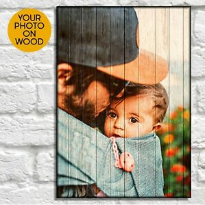 Father's Day Gift Personalised Fathers Day Gift From Daughter Gifts For Dad Gift