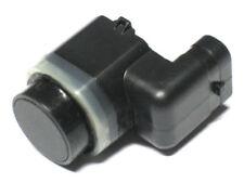 2x PDC Park sensor sensor set 66209139868 para bmw x3 e83 x5 e70 x6 e71 e72