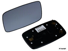 Genuine Door Mirror Glass fits 1978-1986 Porsche 911 924 928  WD EXPRESS
