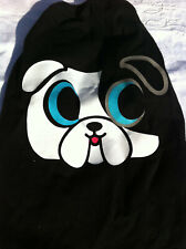 TEE SHIRT POUR CHIEN - KARL LAGERFELD - 30 CM - T SHIRT SIGNED FOR DOGS