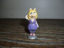 peggy la cochonne , miss piggy 1999