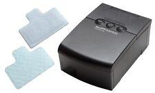 Respironics Ultra Fine M-Series CPAP Filter Sleep Apnea (2pk w/ tab)