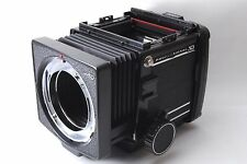 Excellent+++++ MAMIYA RB67 Professional SD Medium Film Camera Body from Japan